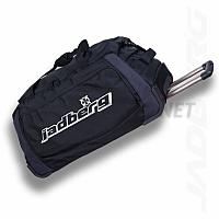 Jadberg Wheelbag taška na kolečkách 18/19