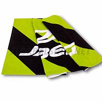 Jadberg ručník JDB Towel 18/19