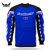 Jadberg Defender 2 blue brankářský dres