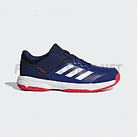 ADIDAS COURT STABIL JR AC7466