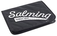 Salming Coach Map trenérské desky
