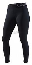 Salming Run Core Tights Women Black