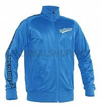 Salming bunda Retro WCT Jacket