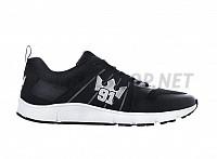 Salming Quest Shoe Men Black/White běžecké boty 18/19