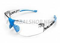 Salming ochranné brýle Split Vision SR 18/19