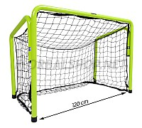 Salming branka Campus 1200 Goal Cage