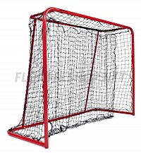 Salming branka Campus 1600 Goal Cage