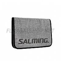 Salming Coach Map Grey trenérské desky