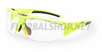Salming ochranné brýle V1 Protec Eyewear SR 18/19