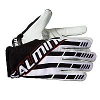 Salming brankářské rukavice Atilla Goalie Gloves 18/19