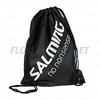 Salming Gymbag 18/19
