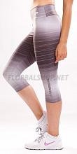 Jadberg elastické kalhoty PARIS S 18/19