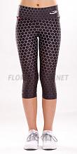 Jadberg elastické kalhoty Jenny S 18/19