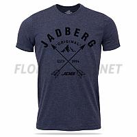 Jadberg triko Original Grey 18/19
