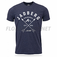 Jadberg triko Original Silver 18/19