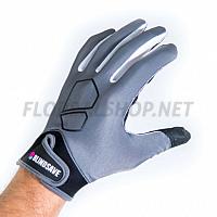 BlindSave brankářské rukavice Grey 18/19