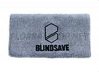 BlindSave potítko Rebound 18/19