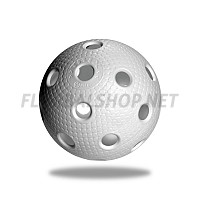 TRIX míček IFF bílý 100ks