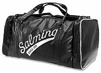 Salming taška Retro Duffel