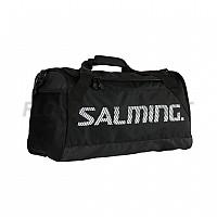 Salming taška Teambag 37 JR 18/19