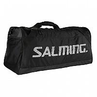Salming taška Teambag 125 SR 18/19