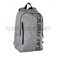 Salming Bleecker Backpack Grey batoh 18/19