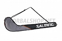 Salming Tour Stickbag SR Black/Grey