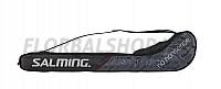 Salming Pro Tour Stickbag SR black/red