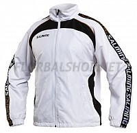 Salming bunda Detroit Pres Jacket