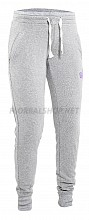 Salming tepláky Core Pants Women