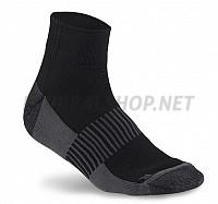 Salming Running Wool Sock