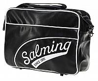 Salming taška Retro Messenger