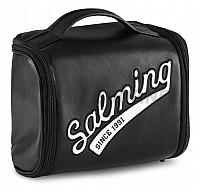 Salming Retro Toiletbag