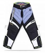 Jadberg XGE Pants - Grey Line brankářské kalhoty 18/19