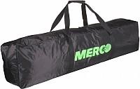 Merco toolbag FV-2