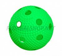Salming míček Aero Plus