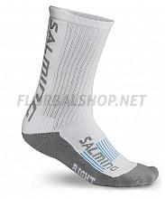 Salming ponožky Advanced Indoor Sock 18/19