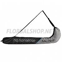 Salming Pro Tour Stickbag SR
