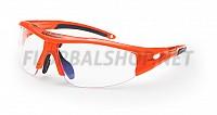 Salming ochranné brýle V1 Protec Eyewear Kid 18/19