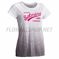 Salming triko Horizon Tee Women 18/19