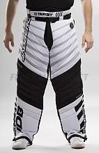 Jadberg Target Pants-R9000-White 19/20