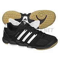 Adidas TEAM SPEZIAL G13058