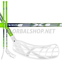 EXEL V60 2.6 green 101 OVAL X-blade MB 17/18