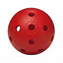 FATPIPE míček FAT Ball