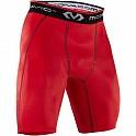 McDavid 8100 Mens Compression Shorts