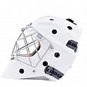 BlindSave White brankářská maska