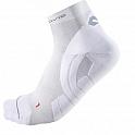 McDavid Active Team Socks Low-Cut 8835 kompresní ponožky