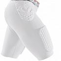 McDavid Hex Thudd Shorts 737R elastické šortky s výztuží