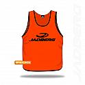 Jadberg rozlišovací dres Contrast SR 18/19