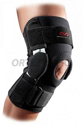 McDavid 422 kloubová kolenní ortéza